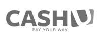 Immediate replenishment via CASHU